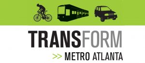 Learn About the July 31 Transportation Referendum