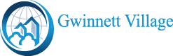 Gwinnett Village Community Alliance