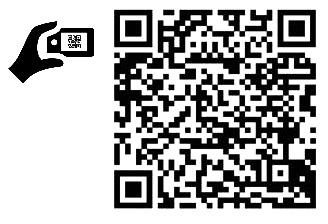 GVCID JCLCI QR code