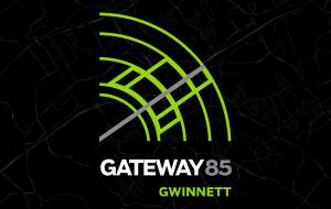 REPORT OF GATEWAY85 GWINNETT COMMUNITY IMPROVEMENT DISTRICT OF PROPOSED MILLAGE RATE