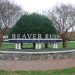 Beaver Ruin Business Park