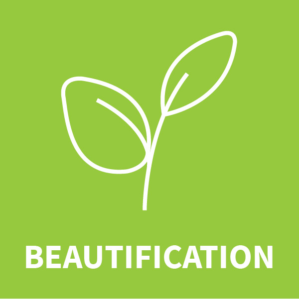 Beautification Blog Featured Image