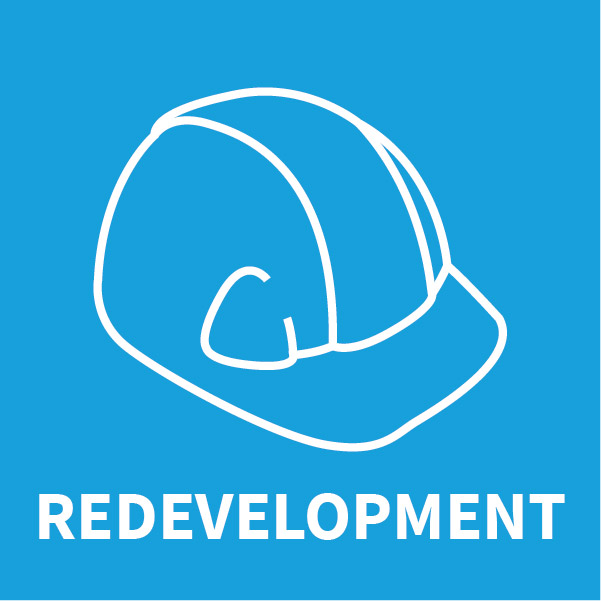 Redevelopment Blog Featured Image