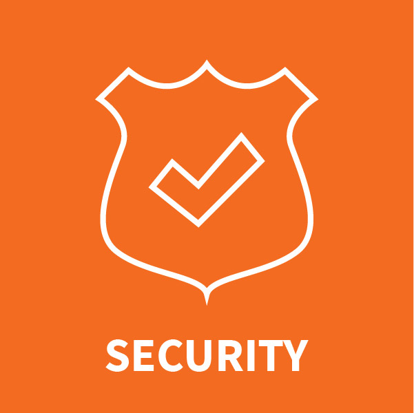 Security Blog Featured Image