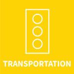 Gwinnett County Holds Transit Referendum Open Houses