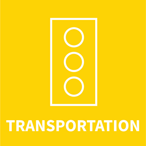 Transportation Blog Featured Image