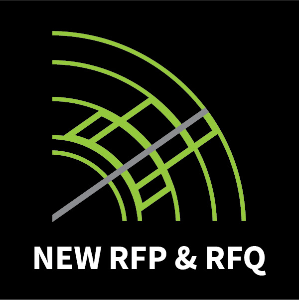 RFP / RFQ Blog Featured Image