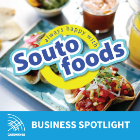 Souto Foods Business Spotlight