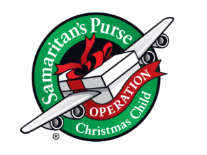 Samaritan's Purse Needs Temporary Warehouse Space