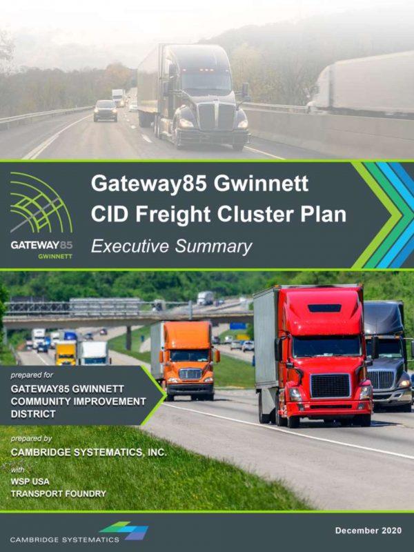 Gateway85 Gwinnett CID Freight Cluster Plan-page-001